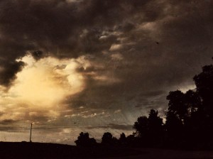 grungy_sky_by_rachelbostwick-d5aruv4