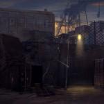 breakout_by_joakimolofsson-d4ibw1v