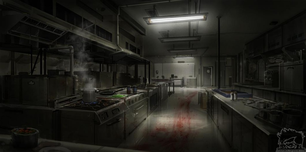 kitchen_nightmares_by_joakimolofsson-d5nj62i