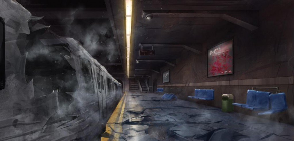 subway_by_joakimolofsson-d4ic27n