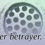 her-betrayer-by-rl-wicke