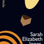 Sarah Elizabeth Jones, Time Traveler