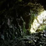 Nightmare Cavern