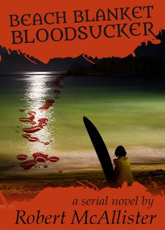bloodsucker-small