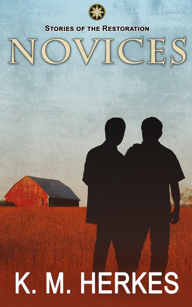 novices2
