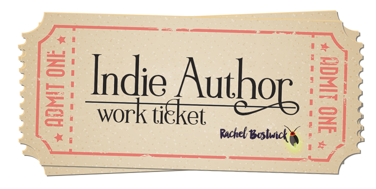 work-ticket-2