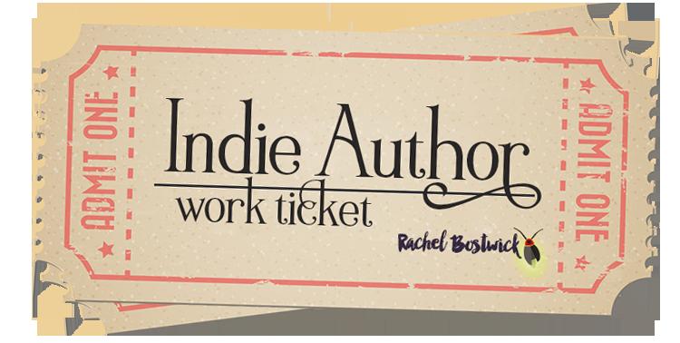 work-ticket-3