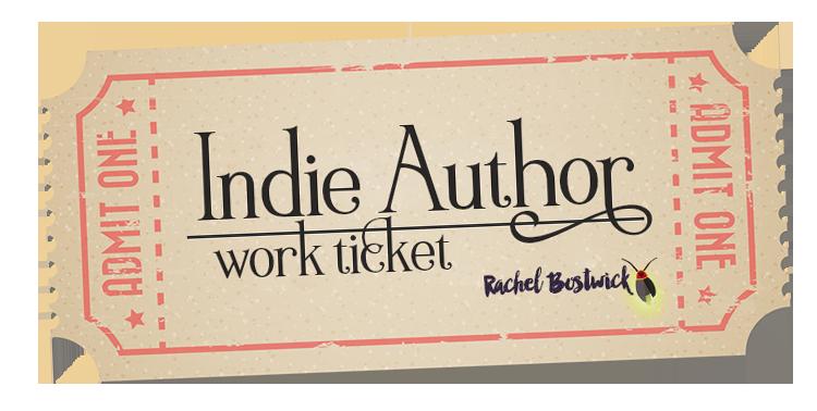work-ticket