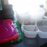Bento Boxes by #orgalif